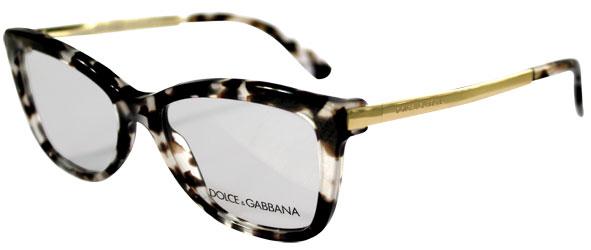 Óculos Dolce   Gabbana R  639,00 1a06841aa3
