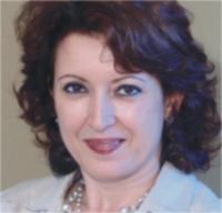 Beatriz Oliveira, advogada