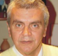 Carlos Eduardo Florence, cardiologista