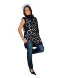 Balada fashion