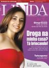 EDIÇÃO 07 - NOVEMBRO 2007