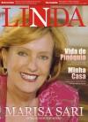 Edição 01 - MAIO/2007