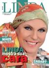 Edição 69 - maio de 2013