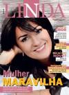 Edição 70 - junho de 2013