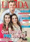 Edição 72 - agosto de 2013