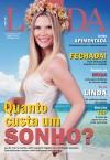 Edição 73 - setembro de 2013