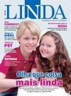 Edição 74 - outubro de 2013
