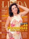 Edição 75 - novembro de 2013