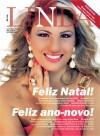 Edição 76 - dezembro de 2013