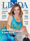 Edição 77 - janeiro e fevereiro de 2014