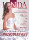 Edição 78 - março de 2014