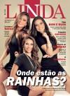 Edição 79 - abril de 2014
