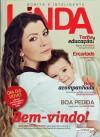 Edição 82 - julho de 2014