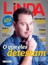 Edição 83 - agosto de 2014