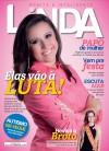Edição 84 - setembro de 2014