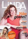 Edição 86 - novembro de 2014