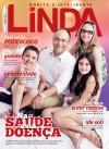 Edição 88 - janeiro/fevereiro de 2015