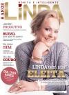 Edição 91 - maio de 2015