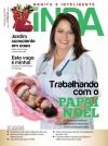 Edição 98 - dezembro de 2015