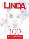 Edição 100 - março de 2016