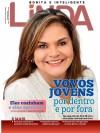 Edição 104 - julho de 2016