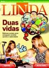 EDIÇÃO 11 - MARÇO 2008