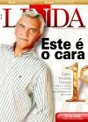 EDIÇÃO 12 - ABRIL 2008