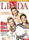 EDIÇÃO 13 - MAIO 2008