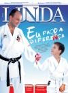 EDIÇÃO 14 - JUNHO 2008