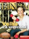 EDIÇÃO 16 - AGOSTO 2008