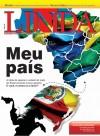EDIÇÃO 17 - SETEMBRO 2008