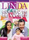 EDIÇÃO 18 - OUTUBRO 2008