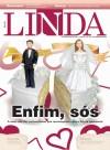EDIÇÃO 19 - NOVEMBRO 2008