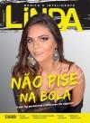 Edição 123 - abril de 2018