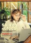 Edição 02 - JUNHO/2007