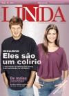 Edição 03 - JULHO/2007