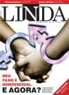 Edição 04 - AGOSTO/2007