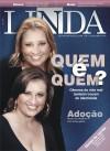 EDIÇÃO 06 - OUTUBRO 2007