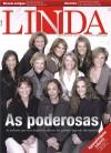EDIÇÃO 05 - SETEMBRO/2007