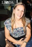 Clarice Almeida