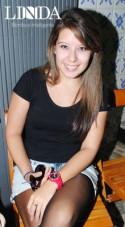 Thaiana Ardengui