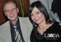 Antônio Wilson da Silva e Raquel Streck