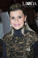 Sinara Soares