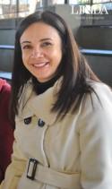 Ana Paula D