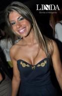 Daiana Bittencourt