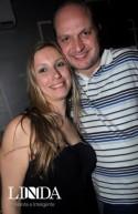 Suelen e Marcelo Stefani