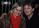 Eunice e Luciano Brendler