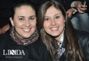 Fernanda e Vitória Wioppiold