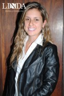 Laura Machado