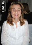 Lourdes Steindorff